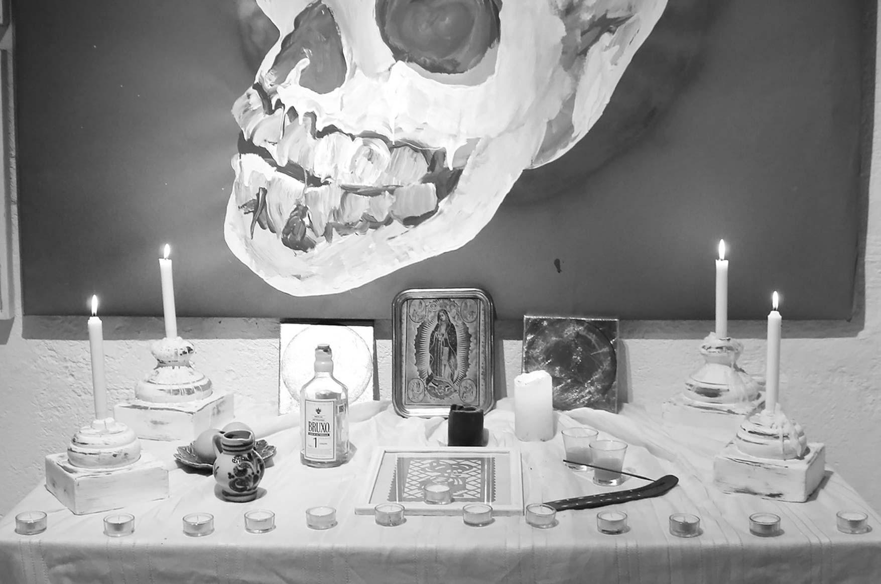altars-exhibition