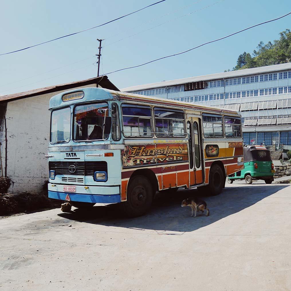 move-sma-bus